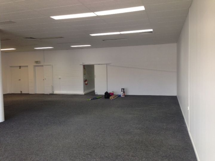 6/200 Mulgrave Road, Westcourt, QLD