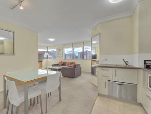 THIS FUSS FREE INVESTMENT PROPERTY CAN BE YOURS for $240,000! - Brisbane