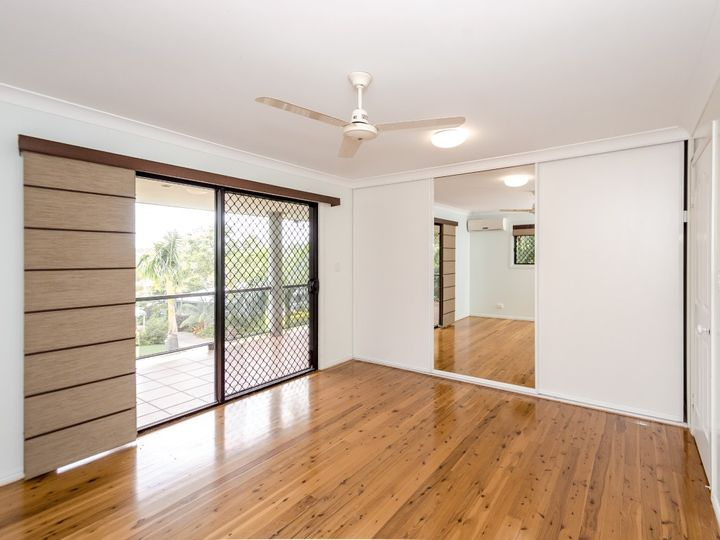 2 Archer Street, Sun Valley, QLD