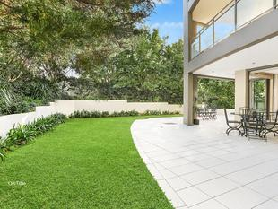 Tranquil And Private Garden Sanctuary, Due North - Rose Bay