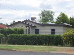 Immaculate Family Home - Charleville