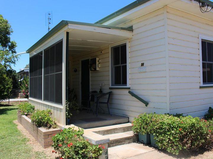 34 Riddell Street, Bingara, NSW