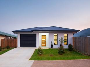 A Beautiful Home For A Beautiful Family ... - Gordonvale