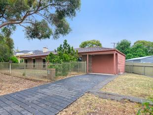 Great First Home or Investment! - Pasadena