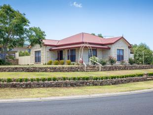 PERFECT STYLE & ENTERTAINING AREA - Mount Gambier