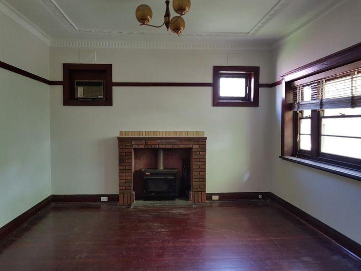38 Dudley Street, Penshurst, NSW