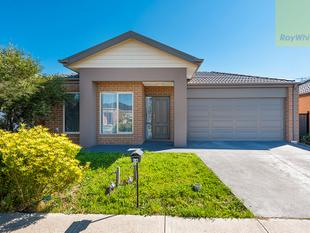 Great Family Home Close To All Amenities - Craigieburn