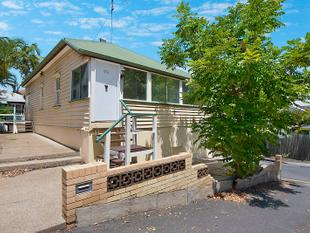 Entry Level Inner City Character Cottage With Plenty Of Options !!! - Petrie Terrace