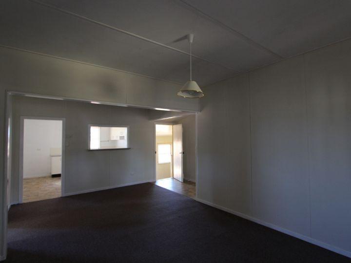 136A King Street, Charleville, QLD