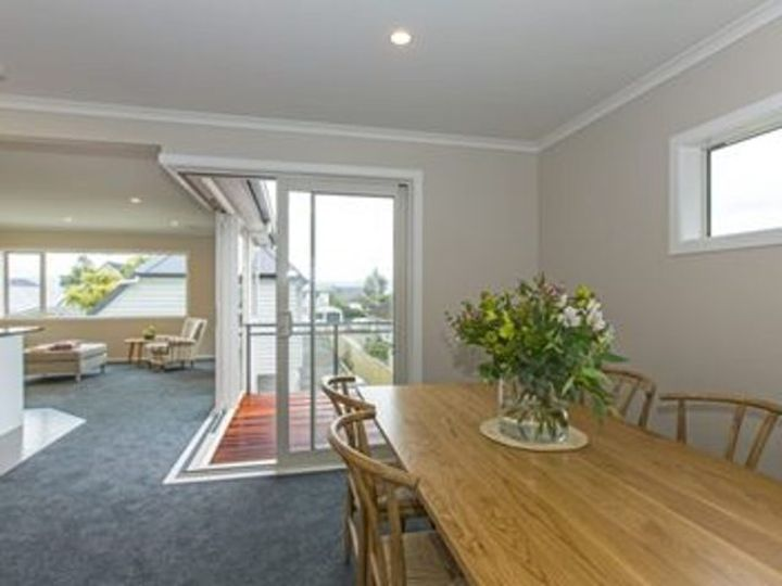 4/121 Muritai Road, Eastbourne, Lower Hutt City