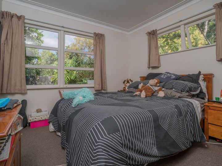 2/32 Blanes Road, Weymouth, Manukau City