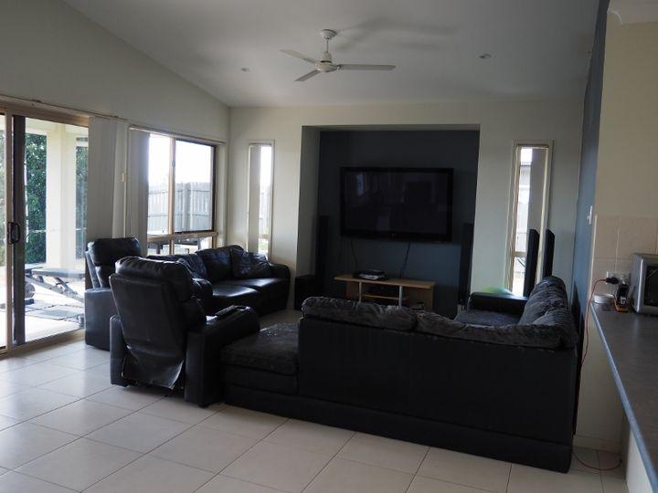 4 Casuarina Court, Tinana, QLD