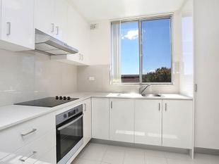 Superb Location, Excellent Returns $$$ And Big Lock-Up Garage !!! - Lakemba