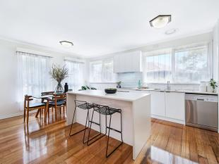 Beautiful Renovated Family Home! - Glen Waverley