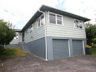 4 Bedrooms, Royal Heights /Massey. - Royal Heights