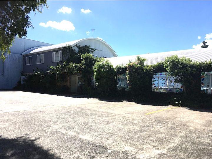 6 Flagstone Drive, Burleigh Heads, QLD