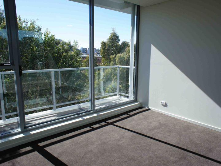 422/5 O'Dea Avenue, Zetland, NSW