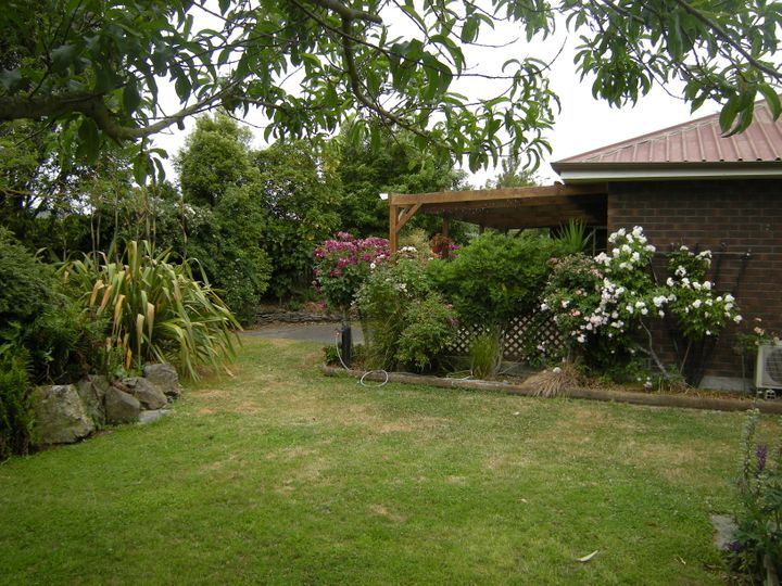 28 Spring Place, Leeston, Selwyn District