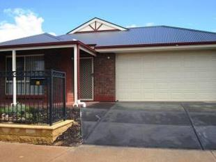 3 Bedroom plus theatre Family Home !! Close to Oliphant School - Munno Para West