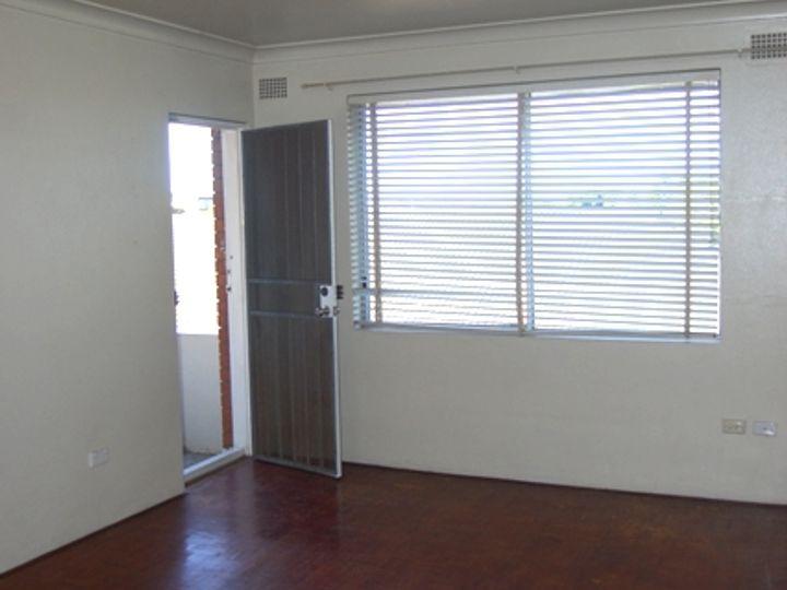 13/414 Marrickville Road, Marrickville, NSW