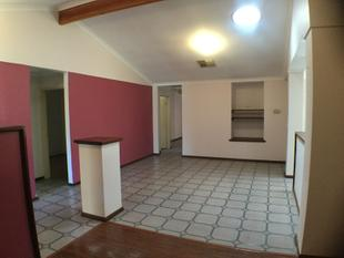 TWO LIVING AREAS!! MASSIVE HOME FOR THE LOCATION AND PRICE! - Parkwood