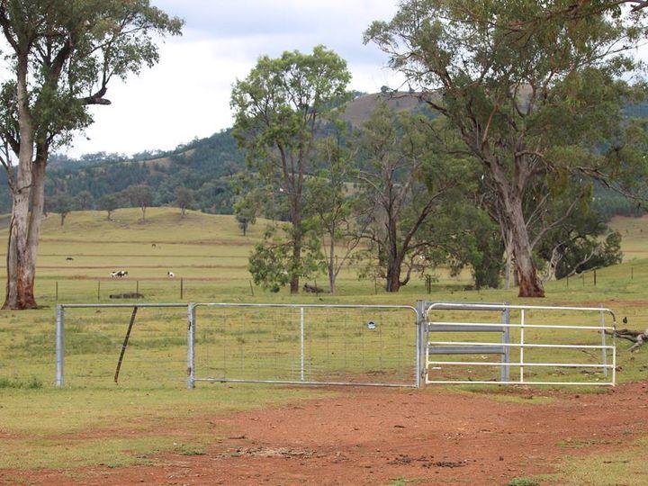 342 Thornleigh Road, Keera, NSW