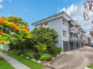 Great 2 bedroom unit in Ascot perfect for investors or first home buyers - Ascot