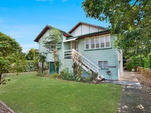 Character Home with Prime Location! - Gordon Park