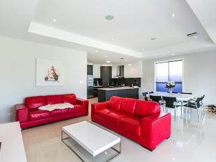 Spacious modern living at it's best!! - Plympton Park