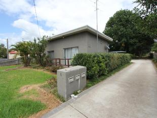 Quiet, Neat & Tidy Home - Wyong