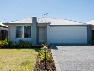 HOT PROPERTY PRICED TO SELL!!! - Bullsbrook