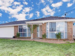 Dual Occupancy Potential!  649sqm! - Epping