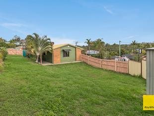 Land for Sale - House comes for free - Loganholme