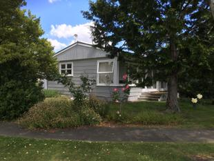 2 BEDROOM FLAT IN TE HAPARA - Te Hapara