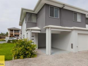 BRAND NEW - QUIET STREET - READY TO GO! - Coomera