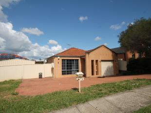 THREE BEDROOM HOME - Green Valley