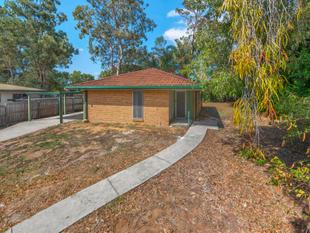 Ideal First Home or Investment in Convenient Lawnton Location - Lawnton