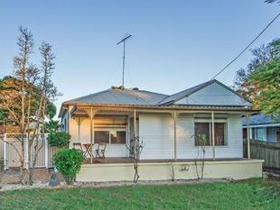 Comfort & Convenience, Ready To Lease - Doonside