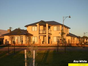 IMMACULATE SPACIOUS FAMILY HOME - Harrisdale