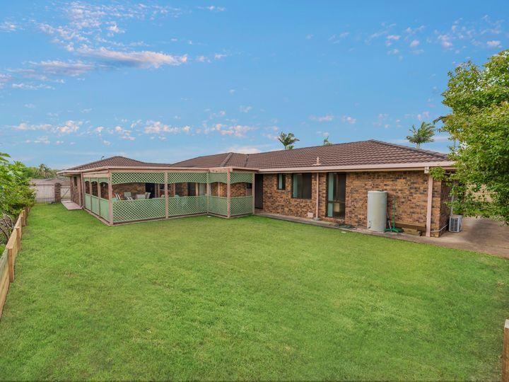 10 Laar Crescent, Boondall, QLD