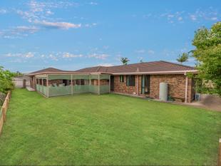DECEASED ESTATE....WE ARE SELLING!! - Boondall