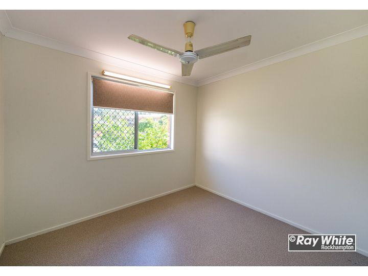 1 and 2/106 Hyde Street, Frenchville, QLD