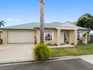 DIAMOND LOCATION! - Papamoa