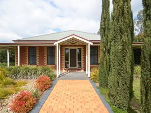 King Size Family Home. Lifestyle in Premium Position - Moama