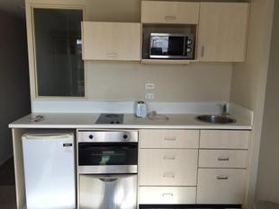 Affordable Living - Auckland Central