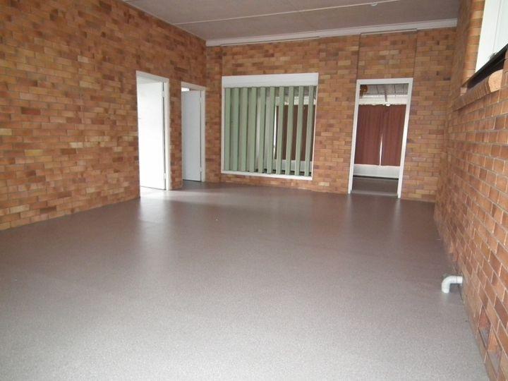 30 Burrum Street, Maryborough, QLD