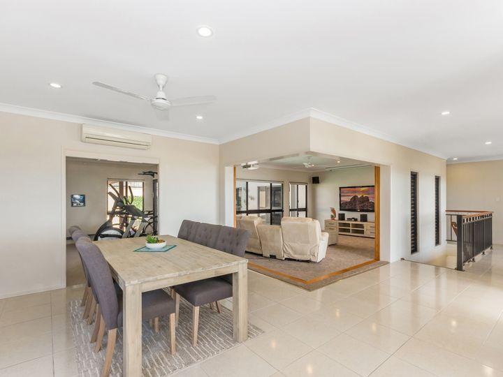 5 Cashell Crescent, Bushland Beach, QLD