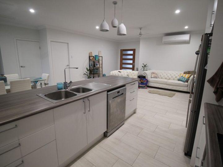 1 Marginata Court, Forrest Beach, QLD