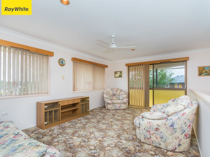 14 Ulster Court, Bray Park, QLD