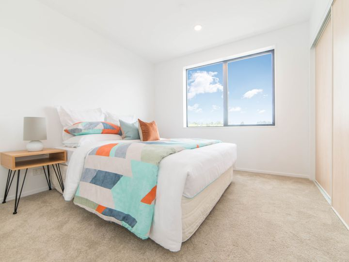 G01- 46 Rosedale Road, Albany, North Shore City